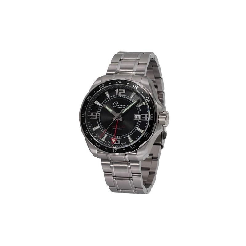 3895680a923b Reloj Carrera joyeros - Joyería Agüeras