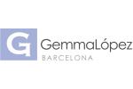 052 Gemma López
