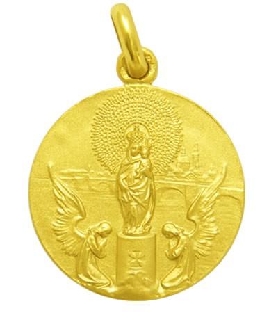 Medallería